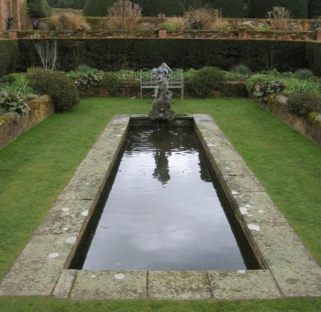 Bon Pond Liner
